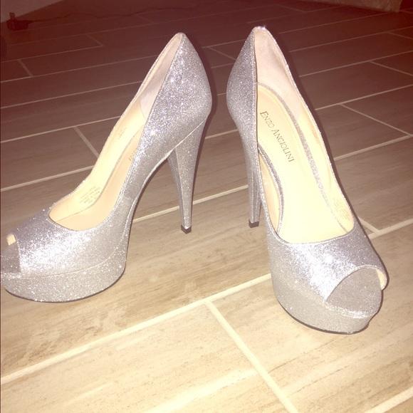 7369edc737d Enzo Angiolini Shoes