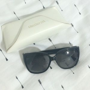 Valentino Accessories - Authentic Valentino sunglasses
