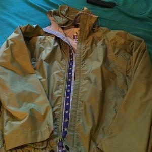 Isis Jackets & Blazers - Lightweight jacket