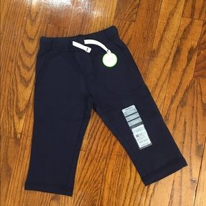 Carter's Other - Carters sweatpants