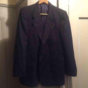 Albert Nipon Other - Men's suit Jacket