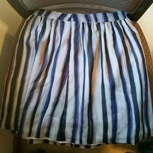 Richard Chai Dresses & Skirts - Richard Chai for Target skirt