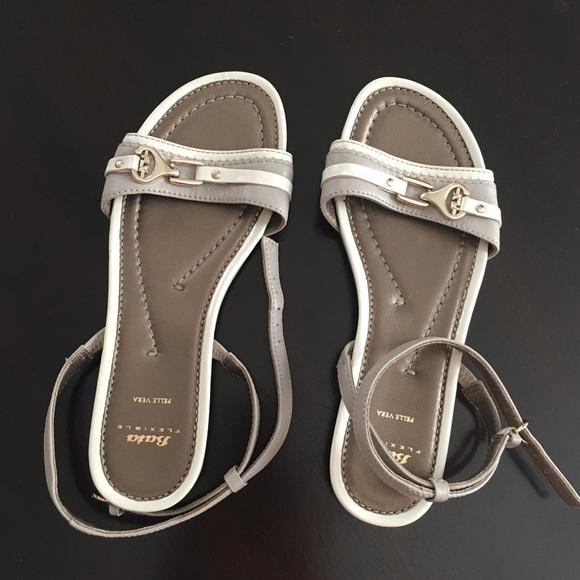 Bata Shoes Discount Sale