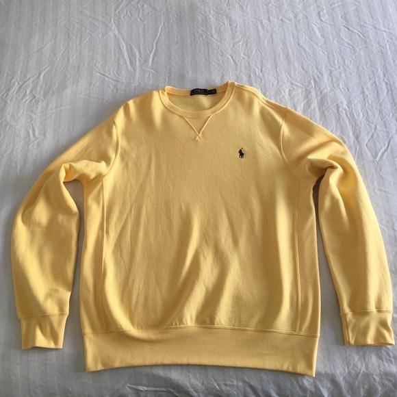 beige ralph lauren polo shirt polo ralph lauren apparel