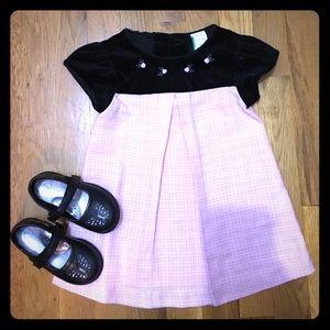 Other - Sunday dress