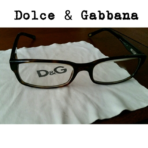 81 dolce gabbana accessories flash sale d g