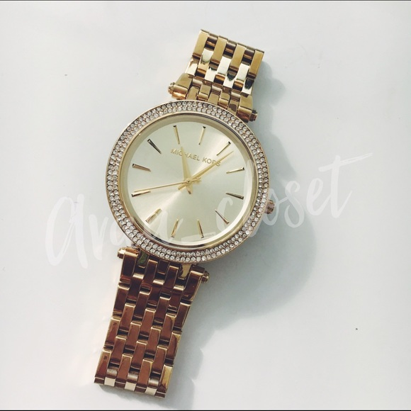 e7df8fea5e99 Buy accessories michael kors   OFF58% Discounted