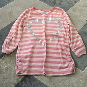Other - Top for girls. Size 14/16 yrs