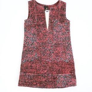 Just Cavalli Dresses & Skirts - SALE! Just Cavalli Printed Sheath Dress