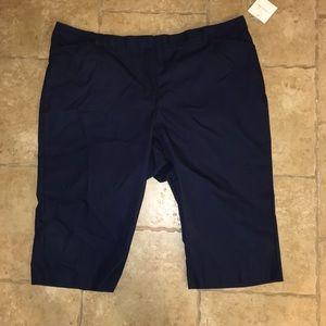Craft Barrow Shorts Jeans
