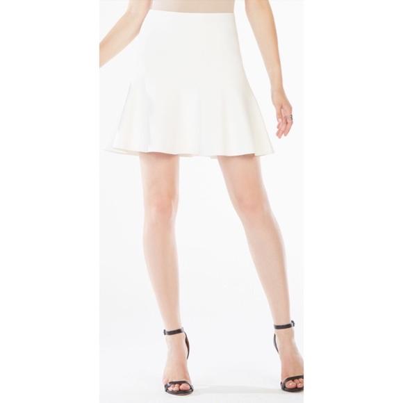 57 bcbg dresses skirts bcbg a line skirt from