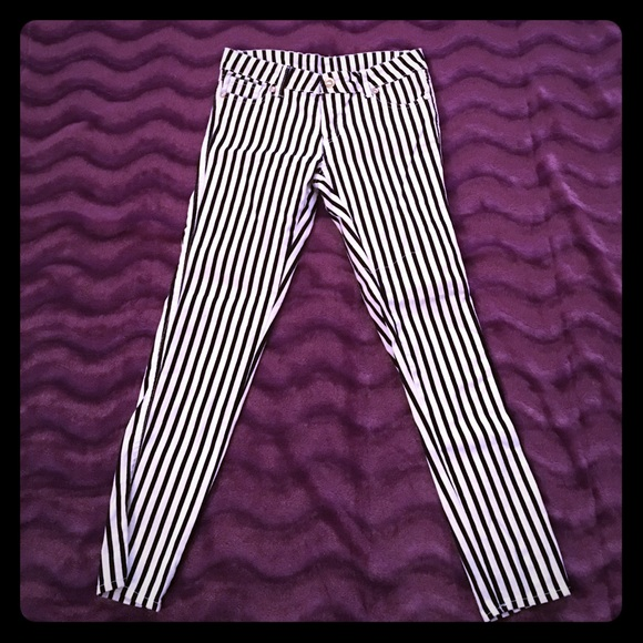 Polo Pants For Girls