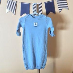 👶🏻Kids Sale!Baby cover onsie 0-3m