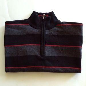 Retrofit Other - Boys Sweater.