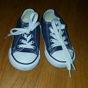 Listing not available Converse Other from La s closet on