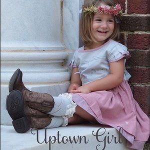Uptown Girl Co