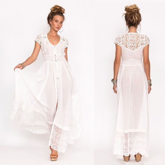 Spell & The Gypsy Collective Dresses | Hpspell And Gypsy Wild Belle ...