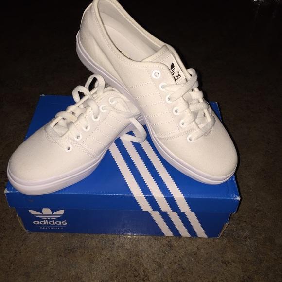 best sneakers 20661 37dc2 adidas Shoes  Adria  Poshmark