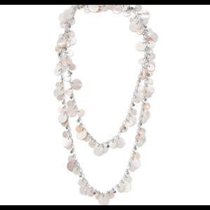 Toujours necklace - Stella & Dot
