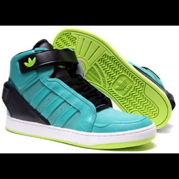 plus récent a91db d9708 Adidas Originals AR 3.0 Men's Shoes Size 11 NWT