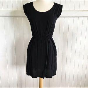 Mossimo Supply Co. Dresses - Mossimo black dress