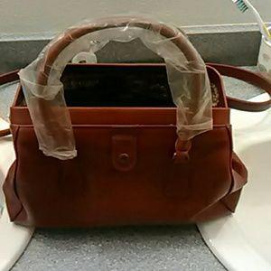 Bellerose Handbags - Women's purse