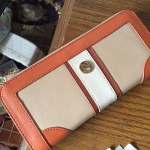 Handbags - Bought as a gift, never worn and with tags