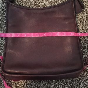 Handbags - Extra pictures