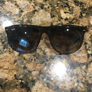Ray-Ban Accessories - Authentic Ray ban glasses