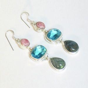 2859cc29a Wow jewelry maker Wowjewelrymaker's Closet (@wowjewelrymaker) | Poshmark