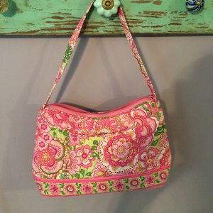 Vera Bradley Handbags - Vera Bradley Hand bag
