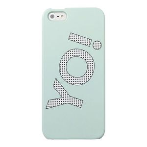 Kate Spade Saturday Phone Case (iPhone 5/5s) 