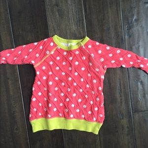 Stem Baby Other - Stem sweater