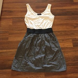Mascara Dresses & Skirts - Cute Dress