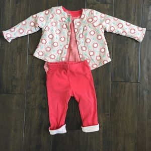 Offspring Other - Offspring 3 piece outfit