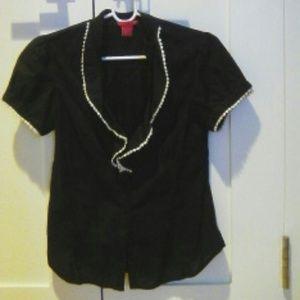 Sunny Leigh Tops - Shirt