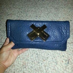 Deux Lux Handbags - Deux Lux purse