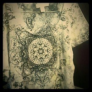 Laura Ashley shirt