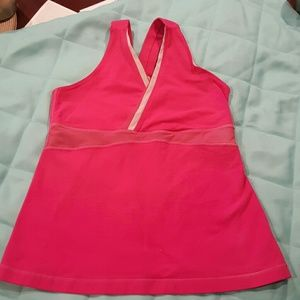 lululemon athletica Tops - Lululemon