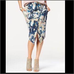 RACHEL Rachel Roy Dresses & Skirts - Rachel Roy Skirt Size 2