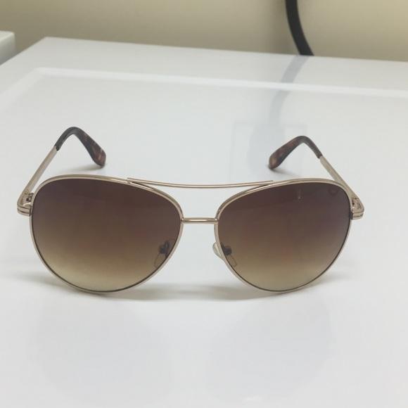 9ad5e1936b6 urban outfitters gold aviator sunglasses. M 57992644713fde37e1003f62