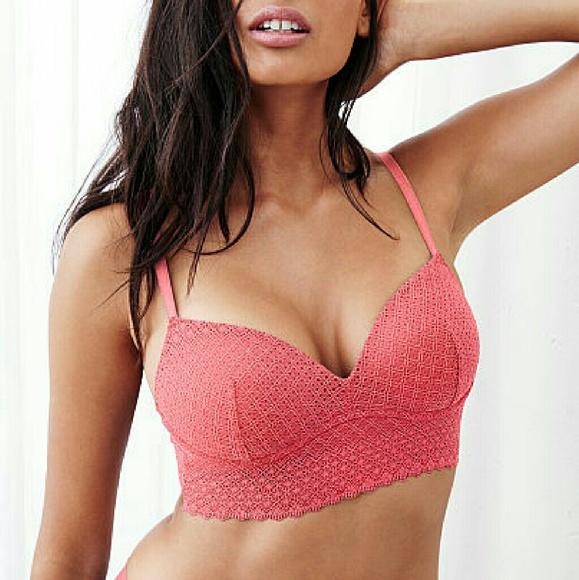 15328f5f20feb Victoria s Secret Intimates   Sleepwear