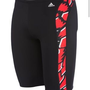 adidas Other - ADIDAS Youth Primal Jammers