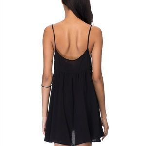 American Apparel Dresses - AMERICAN APPAREL