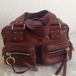 Chloe Handbags - Chloe bag