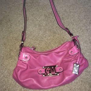 Gia Milani  Handbags - Gia Milani purse