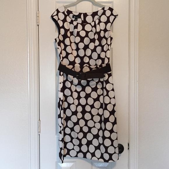 Off Ab Studio Dresses Skirts Ab Studio Dress From Adella S