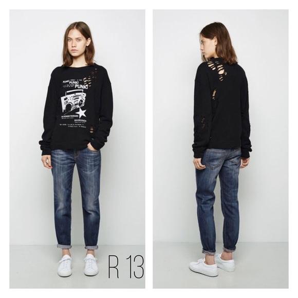 d63ca4bb6a6df9 R13 Relaxed Skinny Jeans. M_57994d41bcd4a78232008c36