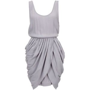 camilla & marc Dresses & Skirts - Camilla and Marc pintail dress