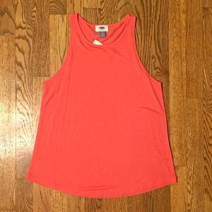 NWT Old Navy tank ☀️